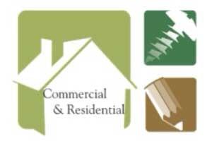 Western-Valley-Construction-Logo