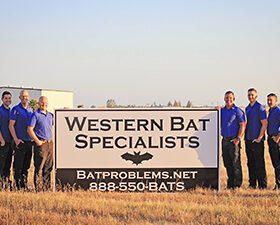 bat-guys-cropped