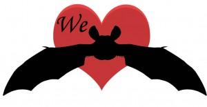 We Love Bats