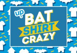 bats_header